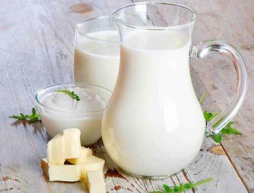 Сыворотка молочная: калорийность, польза и вред,