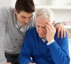 Болезнь Альцгеймера стадии развития и симптомы