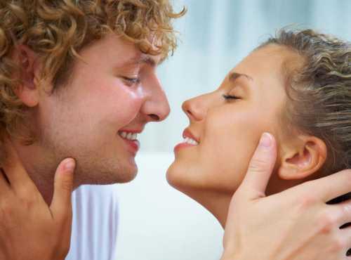 7 лучших антидепрессантов: секс без презерватива и кофе