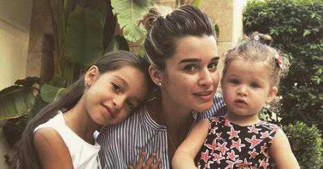 Дочь Мадонны раскритиковали в Сети за лишние волосы