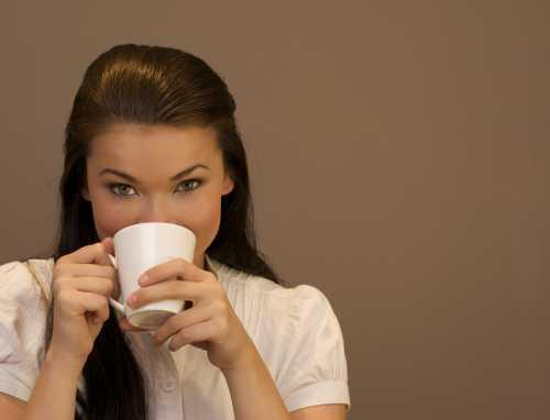 Ученые: чашка какао поможет избежать болезни
