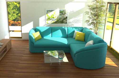 Создаем здоровую и уютную атмосферу в доме