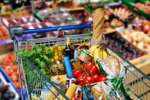 10 продуктов, которые нужно исключить, чтобы похудеть