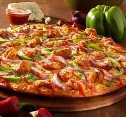 Рецепты пиццы в домашних условиях, секреты выбора