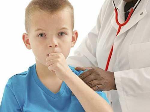 Позаботьтесь о полноценном носовом дыхании