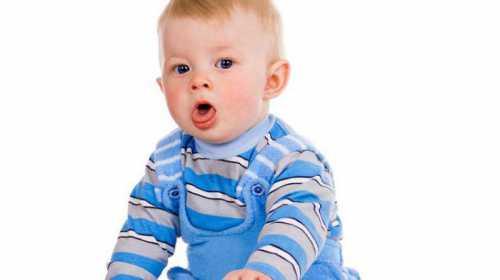 Успокоить ночной кашель у ребенка или взрослого непростая, но вполне выполнимая задача