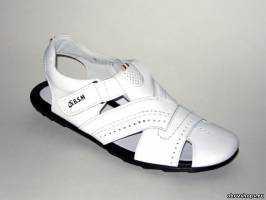 Красивая и комфортная зимняя обувь