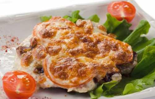 Рецепты мяса в кляре, секреты выбора ингредиентов