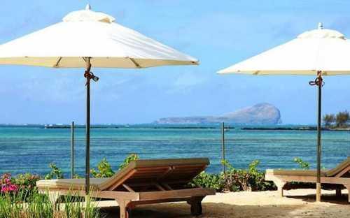 Медовый месяц на Сейшелах: 3 острова для романтического отдыха