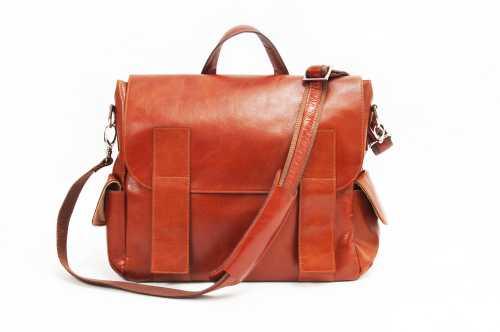 Модные женские квадратные сумки