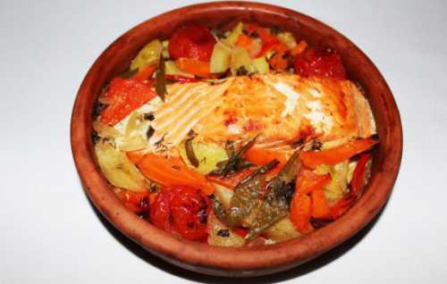 Рецепты горбуши с картошкой, секреты выбора
