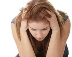 Выпадение волос: как с этим бороться
