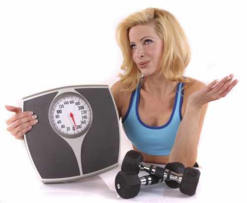 Как похудеть в домашних условиях без диет — полная инструкция